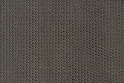 Medium Gray Perforated
